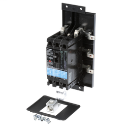 Siemens MBKED3125A