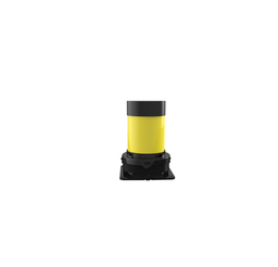 """Mayer-3"""" CAST-IN DEVICE, 8"""" HEIGHT-1"""