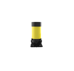 """Mayer-2"""" CAST-IN DEVICE, 8"""" HEIGHT-1"""