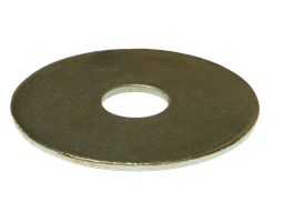 Mayer-3/8 x 1-1/4 Fender Washer Dome-1