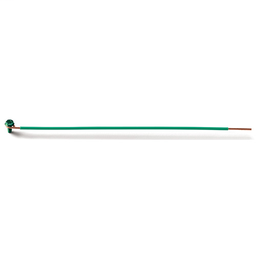 """Mayer-10"""" PGTL SOL WIRE CPT GSC GND SCR-1"""