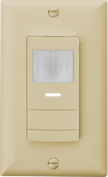 Mayer-LITH WSX-IV Wall switch decorator s-1