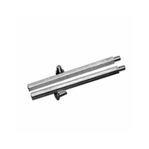 """Spacer-Standoff, 3"""" long - 4 pack"""