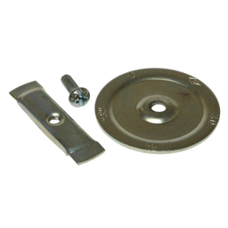 """Mayer-4"""" 3 Pieces Knock-Out Seal-1"""