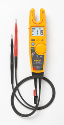 Mayer-FLK T6-600 T6-600,ELECTRICAL TESTER-1