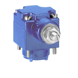 Mayer-LIMIT SWITCH HEAD ROTARY PROGRAMMABLE-1