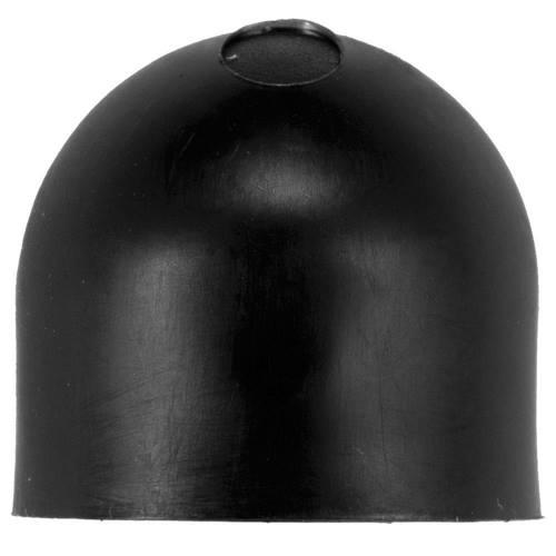 Intermatic 6LV1352 Thermal Photocontrol Light Shield