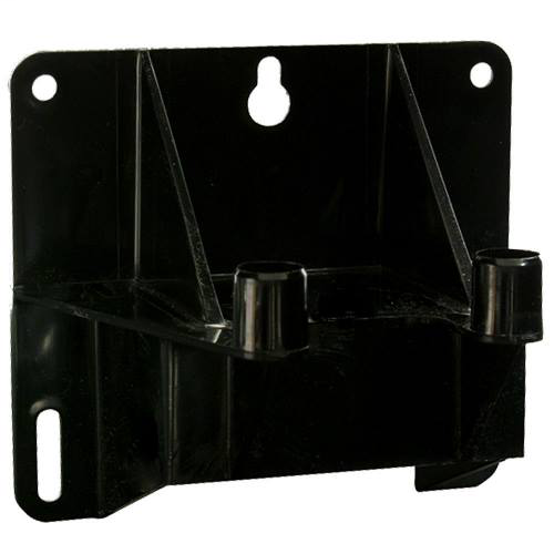 Mounting Bracket for Pool/Spa Light Junction Boxes