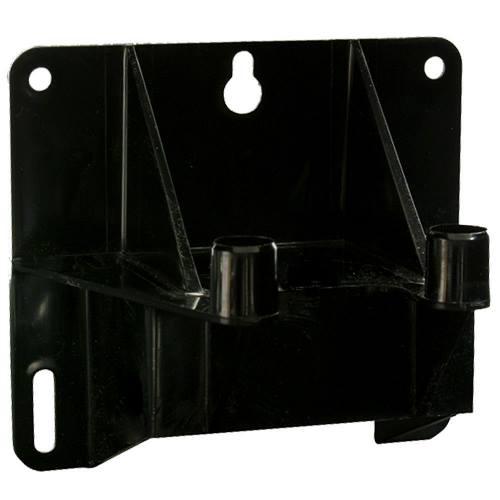 INTM PA114 PLASTIC POOL/SPA LIGHT JUNCTION BOX MOUNTING BRACKET