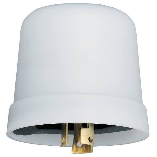 INTM K4500 SHORTING CAP