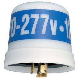 Intermatic LED4536SC