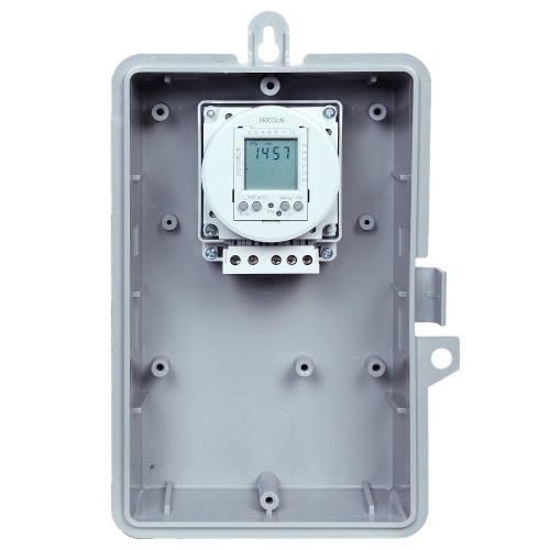 INT-MAT GMXFM1D20-I-120 DGTL TMR,20