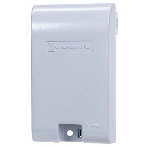 Intermatic WP1010MXD