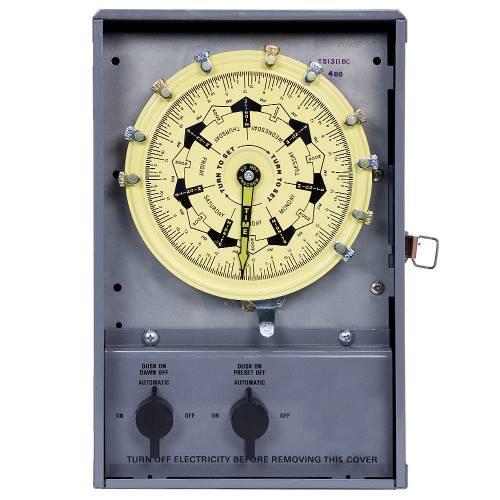 DIAGRAM] Wiring Diagram Intermatic Time 277 Clock FULL Version HD Quality 277  Clock - WEBAUTOSAVER.LACLEDUPARTICULIER-IMMO.FRwebautosaver.lacleduparticulier-immo.fr