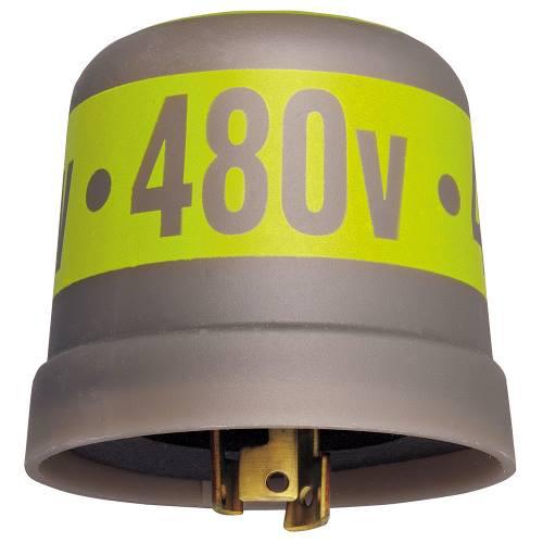 Intermatic,LC4535LA,480V 50/60Hz 1000W
