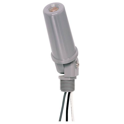 Stem and Swivel Mount Thermal Photocontrol, 480 V