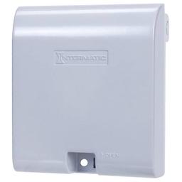 Intermatic WP1030MXD