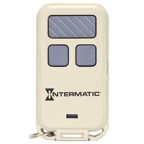 Handheld 3-Channel Radio Transmitter