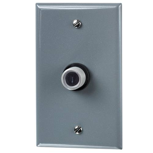 Intermatic EK4336S 120-277 Volt Wall Mount Electronic Photocontrol