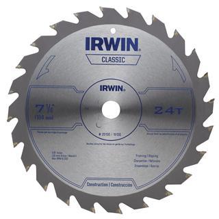 Irwin 15150