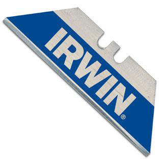 Irwin 2084400