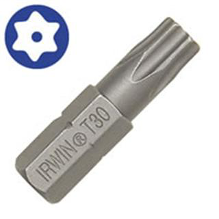 Irwin 3514996C
