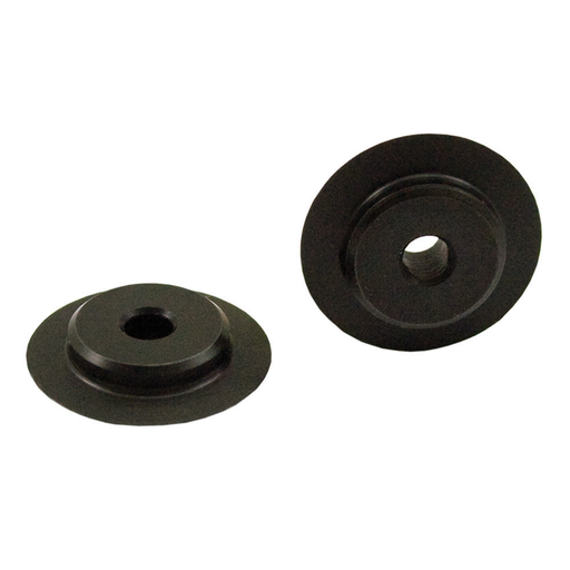 Replacement Blade for Copper Tube Cutters J40260 and J40261