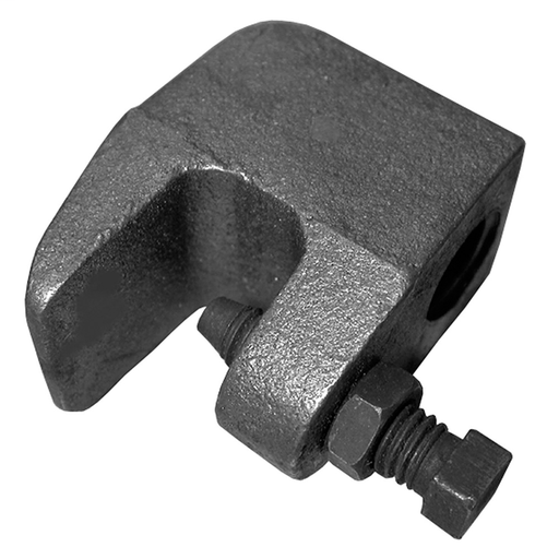 "3/8"" Universal Beam Clamp for 3/8"" Rod"