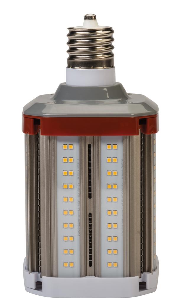 Mayer-Keystone 80W horizontal DirectDrive (UL Type B) HID LED lamp-1