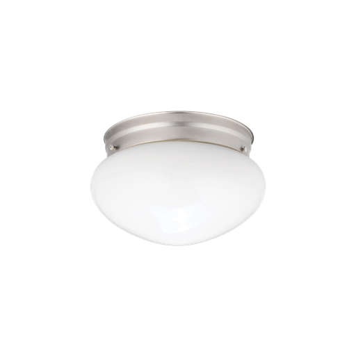 KIC 206NI FLUSH MOUNT 1LT 60W