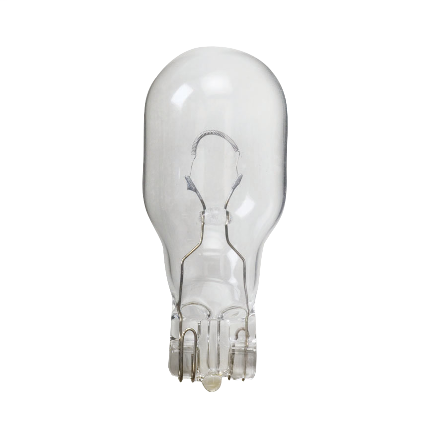 Replacement Bulb Low Vol 18w