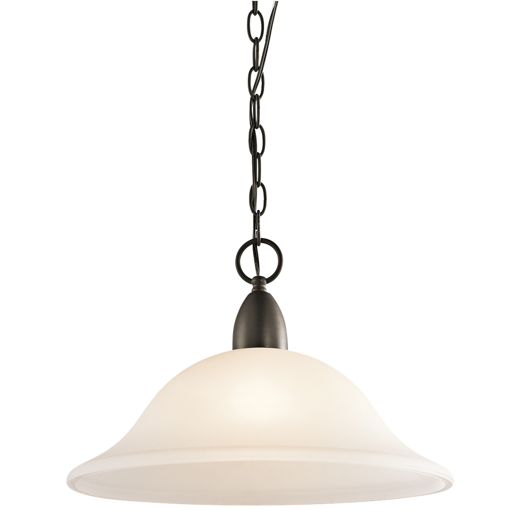 Kichler 42881 OZ 1-Light Pendant
