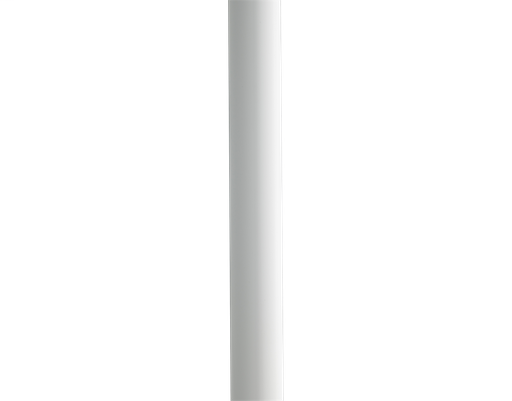 KIC 9501WH OUTDOOR POST