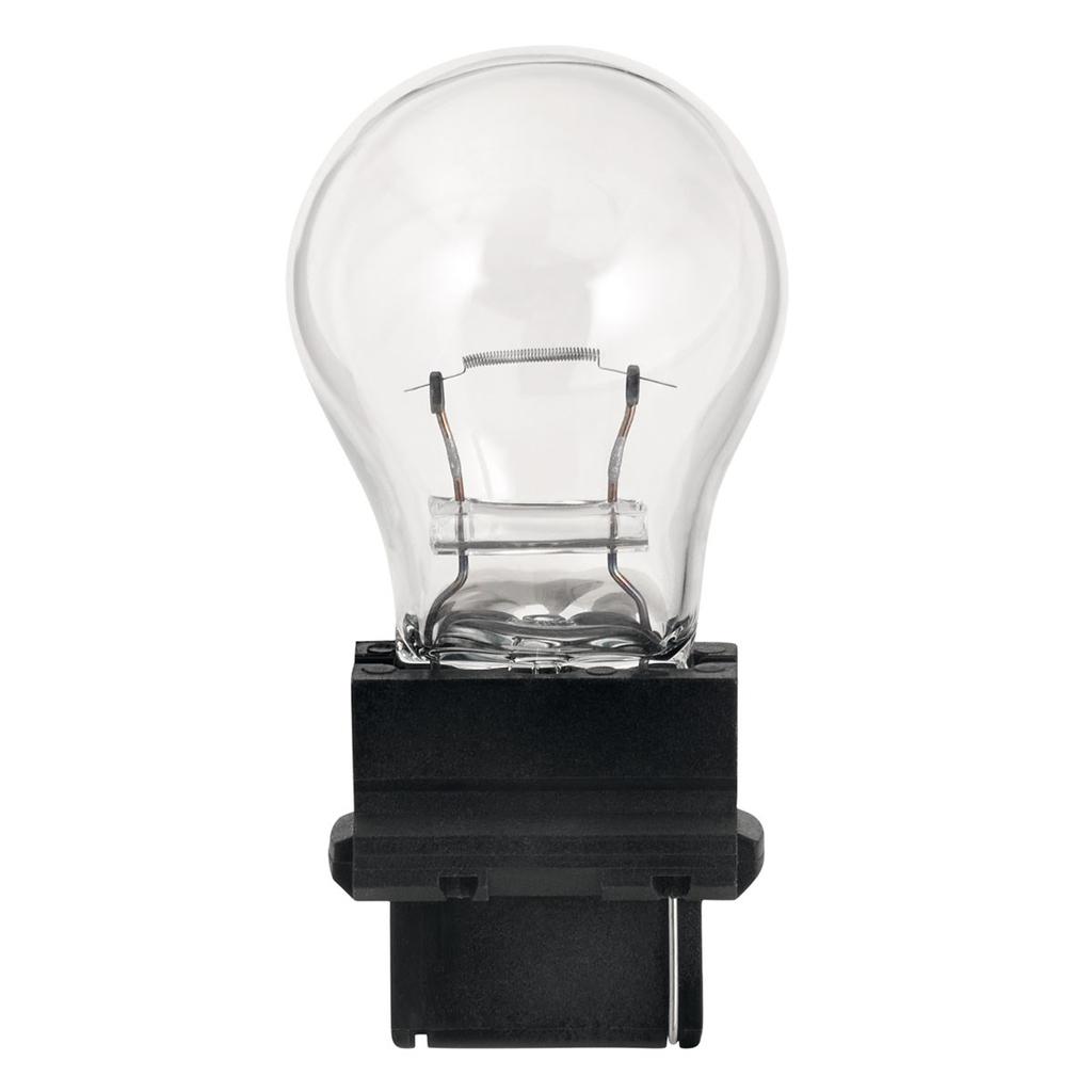 3156K Clear Krypton 12V Lamp