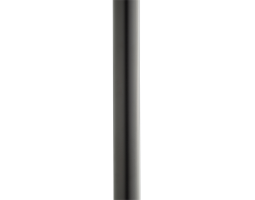 KIC 9501BK OUTDOOR POST