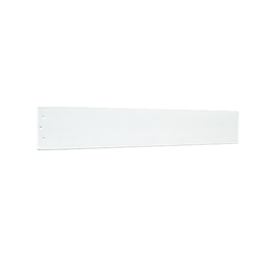 KIC 370029WH 48 IN. PC BLADE FOR ARKWRIGHT