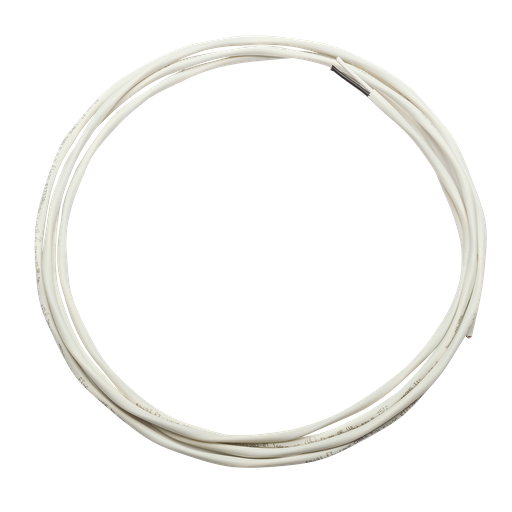KIC 5W14G250WH 14AWG WIRE