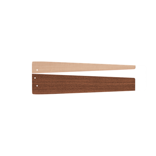 KIC 370025PN 38 IN. PLY BLADE FOR ARKWRIGHT