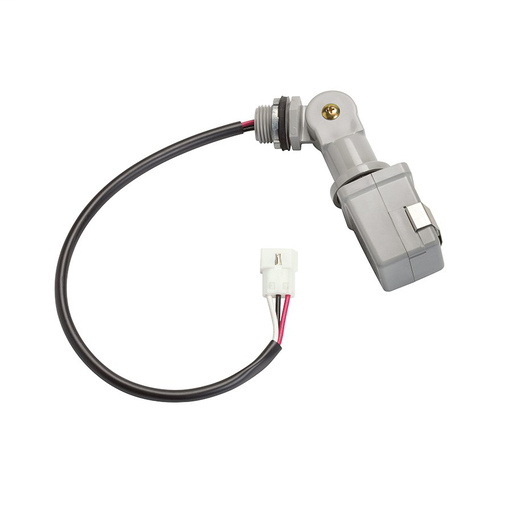 KIC 15565BK ACCESSORY PHOTOCELL PLUG-IN