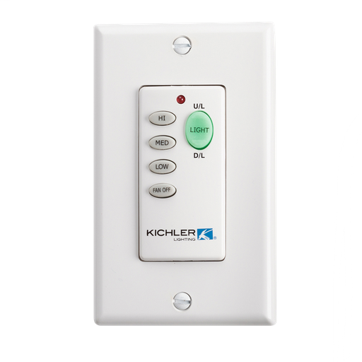 KIC 370039MULTR WALL TRANSMITTER L-FUNCTION