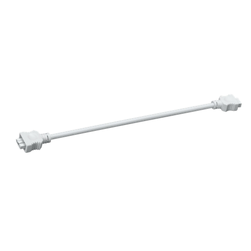 Interconnect Cable 14inch