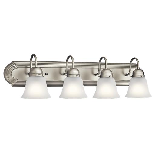 Mayer-4 Light Bath Light NI-1