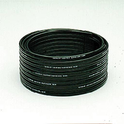 Accessory Cable 12ga 250 ft