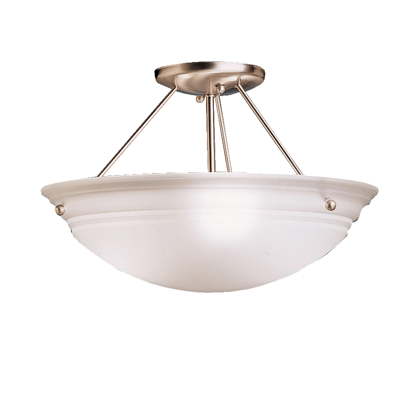 KICH 3122NI 3-100 SEMI FLUSH