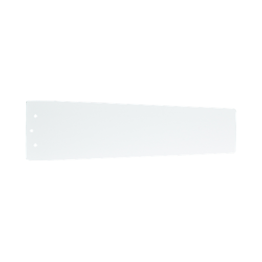 KIC 370025WH 38 IN. PLY BLADE FOR ARKWRIGHT
