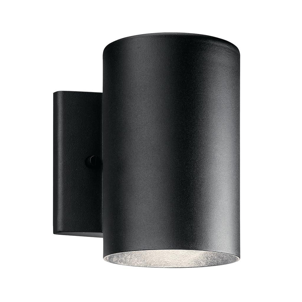 KICH 11250BKT30 OUTDOOR WALL 1LT LED