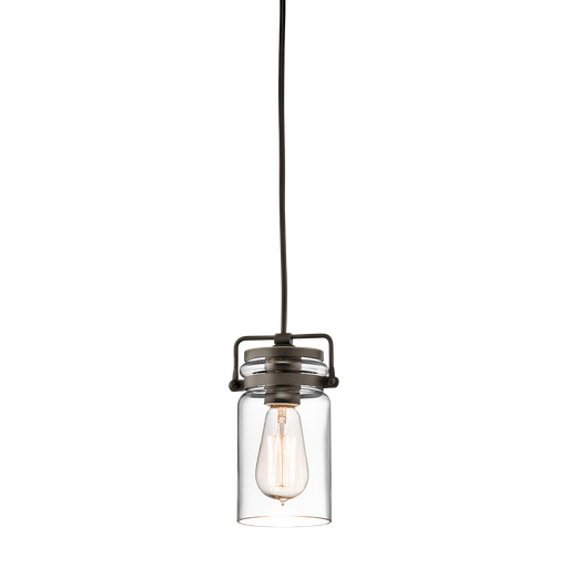 KIC 42878OZ MINI PENDANT 1LT