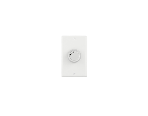 Mayer-4 Speed Rotary Wall Switch 5 A MUL-1