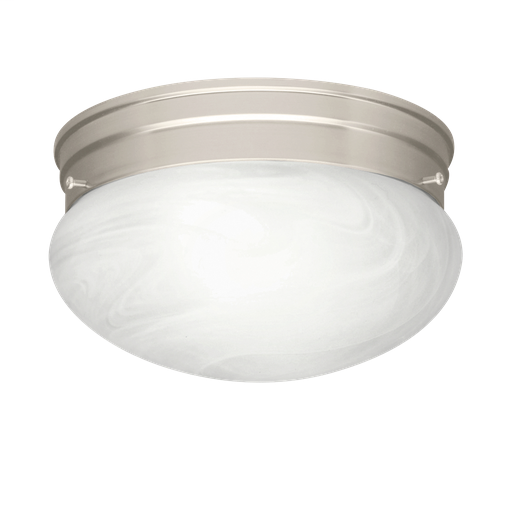 KIC 8206NI FLUSH MOUNT 1LT