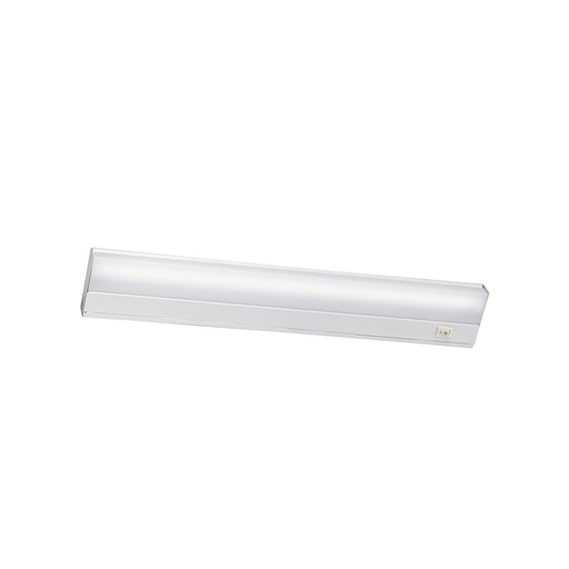 KIC 10042WH DIRECT-WIRE FLUORESCENT 13W